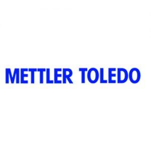 Sin-titulo-1_0008_mettler-toledo (1)
